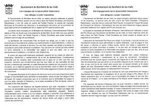 Pujada impostos per impagament Generalitat_Página_1