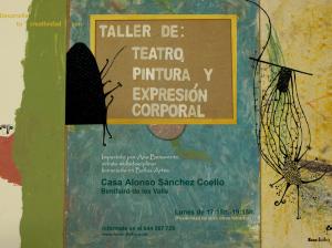 taller_teatro-pintura-ex_1b