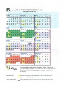 Calendari Fiscal 2014 1 (1)