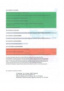 Calendari Fiscal 2014 1 (2)