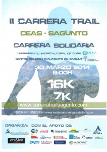 CARRERA TRAIL SOLIDARIA (2)