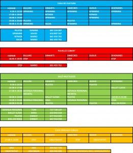 ACTIVITATS ESPORTIVES Y CULTURALS.xlsx
