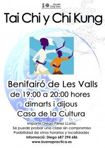 T CH Benifairó (2)