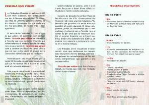 TRÍPTIC XIX TROBADA BENIFAIRÓ-2