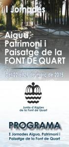 DIPTICO_FONT DE QUART_FINAL CARA 1