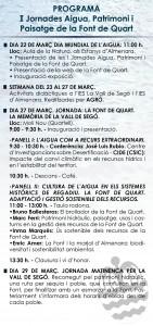 DIPTICO_FONT DE QUART_FINAL CARA 2