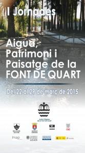 FONT DE QUART_FINAL