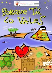 JORNADES INSTITUT VALL DE SEGÓ