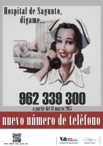 cambio telefono v4