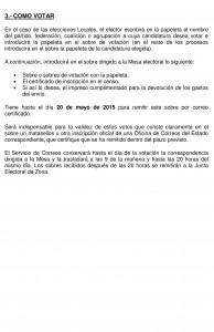 Microsoft Word - Anexo 1 voto ERTA.doc