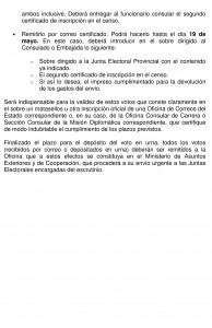 Microsoft Word - Anexo voto CERA.doc