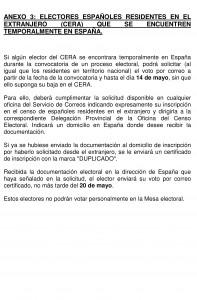 Microsoft Word - Anexo 3 voto CERA BIS.doc