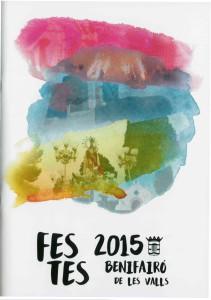 Llibret festes 2015_0001