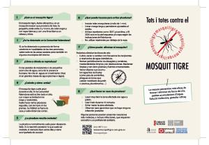 Mosquit Tigre Tríptic_Página_2