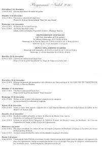 Microsoft Word - Documento8