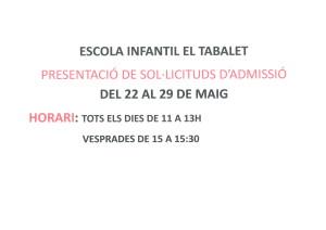 Dates Tabalet 2017 1