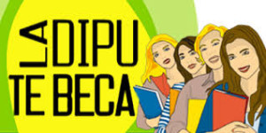 Dipu2017