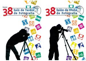 38 Saló Tardor Fotografia Bancaixa_Página_1