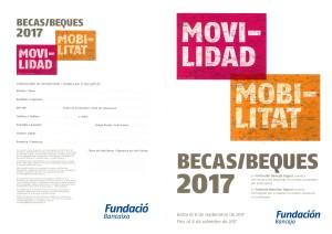 Beques mobilitat Bancaixa_Página_4