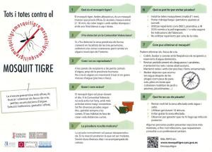 Mosquit tigre_Página_1