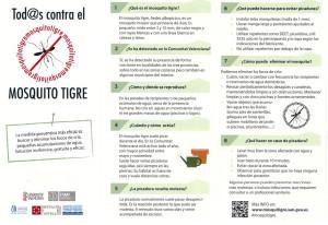 Mosquit tigre_Página_2